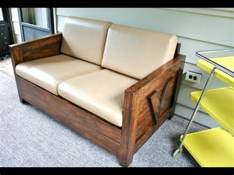 cheap material cost woodworking projects