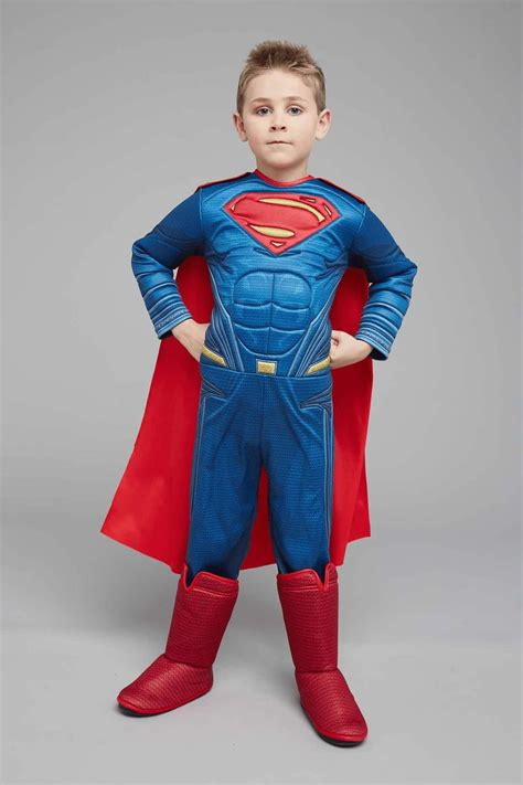 best 25 superman costume for ideas on