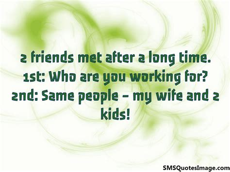 long time friend quotes quotesgram