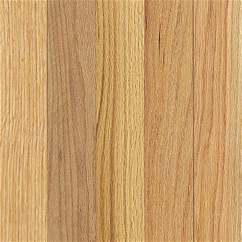 Quality Flooring Columbia Ms by Columbia Congress Oak 2 1 4 Quot Solid Hardwood Cgo210