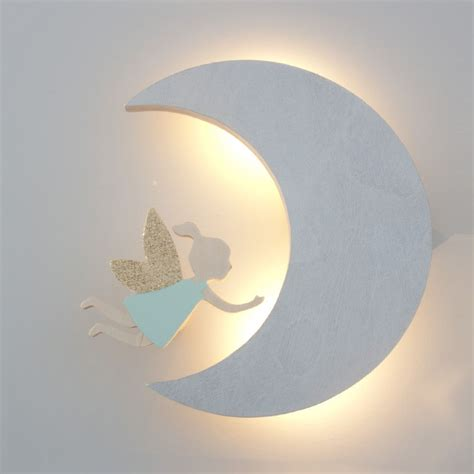 moon wall light discover the test proven lights for a