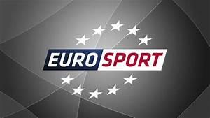 Comment Regarder Eurosport 2 Gratuitement :  ~ Medecine-chirurgie-esthetiques.com Avis de Voitures