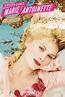 Marie Antoinette movie review (2006) | Roger Ebert