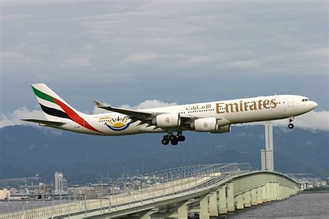 50405 Oman Air Discount Code by Emirates 10 Discount Code 2014 It Works Until June