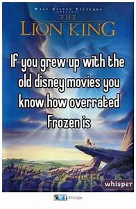 25+ Best Memes About Disney Movies