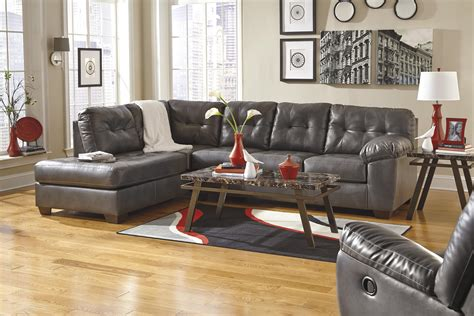 leather sofa repair near me leather couch repair near me furniture care blog cleaner