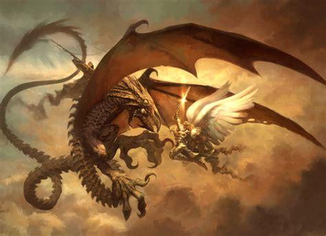 Mtg Faerie Deck List by El Dragon Blog Chino Arte Y Lengua