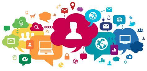 Claves Para Una Buena Campaña De Marketing En Redes