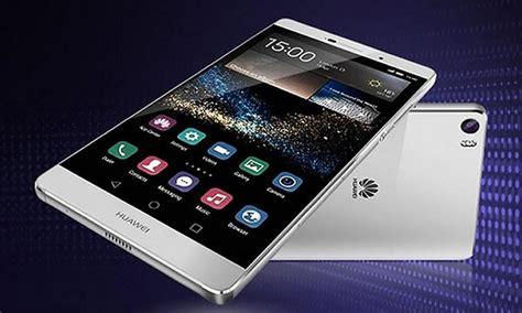 huawei p mobile phone reviews tech pep