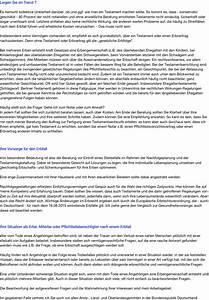 Wie Oft Muss Man Einen Kaktus Gießen : beratung erbrecht erbrechtsstreitigkeit patientenverf gung vorsorgevollmacht berliner ~ Orissabook.com Haus und Dekorationen