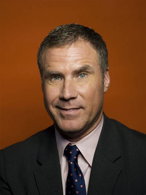 Will Ferrell wins nation's top humor prize in US - silive.com