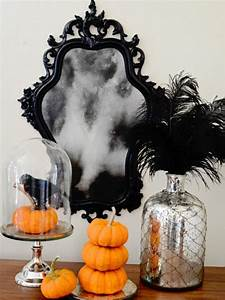 Simple, And, Easy, Gothic, Halloween, Decorations, U2013, The, Wow, Style