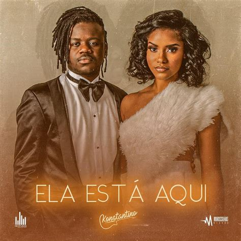 Matimba died of natural causes which are however not covid related. Konstantino - Ela Está Aqui Download Mp3 • Matimba News