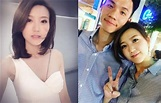 富二代男友出賣 24歲女歌手吳若希半裸露奶照曝光 | 娛樂星聞 | 三立新聞網 SETN.COM