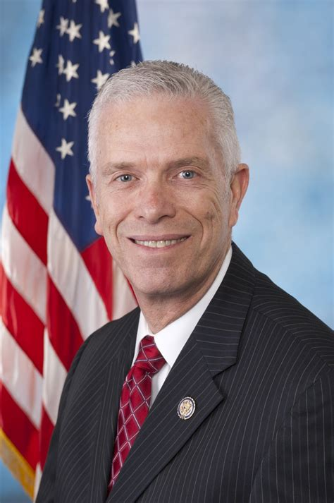 bill johnson ohio politician wikipedia