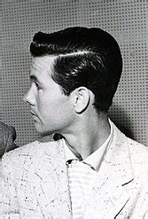 50s Boys Hairstyles by Hairstyles In The 1950s