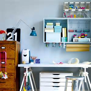 custom home interiors mi getting organized home office inspiration how tos curbly