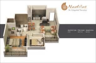 apartment layout design one bed studio studio apartment design floor plan small studio apartment floor plans floor