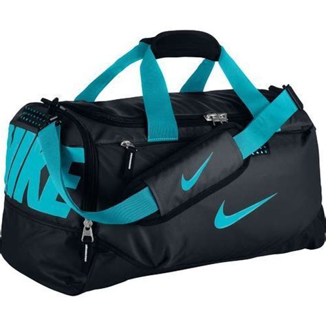 polyester nike sports bag rs 3000 rasy trading