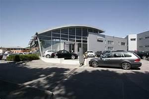 Audi Velizy Occasion : route occasion concessionnaire audi occasion ~ Gottalentnigeria.com Avis de Voitures