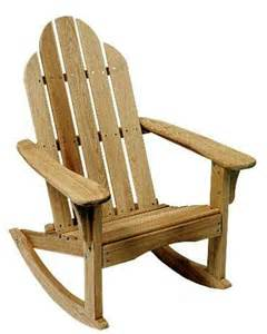 adirondack chair plans lowes how to make adirondack