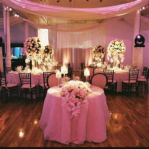 Wedding centerpieces on a budget best wedding ideas for Wedding decorations on a budget
