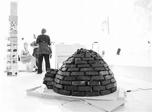 Heizen Mit Eis : heizen mit eis superquadra ~ Michelbontemps.com Haus und Dekorationen