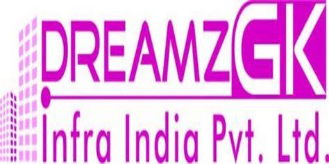 Readydesk Go India Pvt Ltd by Kalyan Sad Shayari Check Out Kalyan Sad Shayari Cntravel