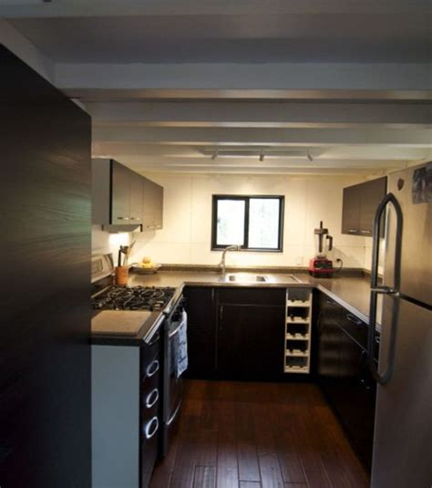 cuisine et fonctionnelle photo voici la cuisine spacieuse et fonctionnelle