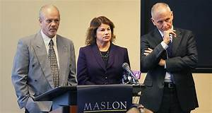 Win for Innocence Project comes with asterisk – Minnesota ...
