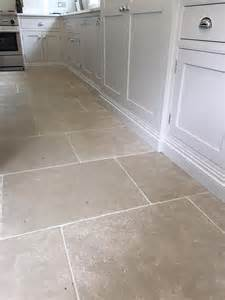 floor tiled floors desigining home interior