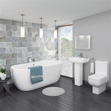 bathroom ideas pictures free 7 most popular bathroom colours for 2017 plumbing