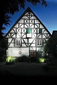 Wir Sind Heller : wir sind heller lichtplanung ~ Markanthonyermac.com Haus und Dekorationen