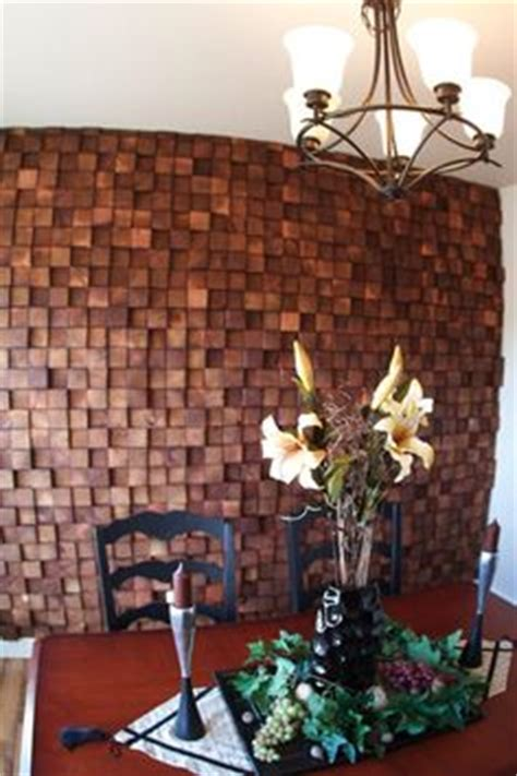 1000 images about wall treatment on grains