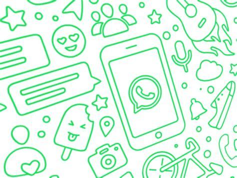 whatsapp update  changing phone numbers