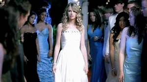 Taylor Swift – Some Offense Intended