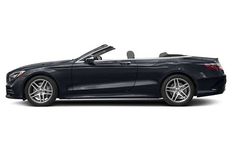 It was unveiled online on 2 september 2020. 2020 Mercedes-Benz S-Class MPG, Price, Reviews & Photos | NewCars.com