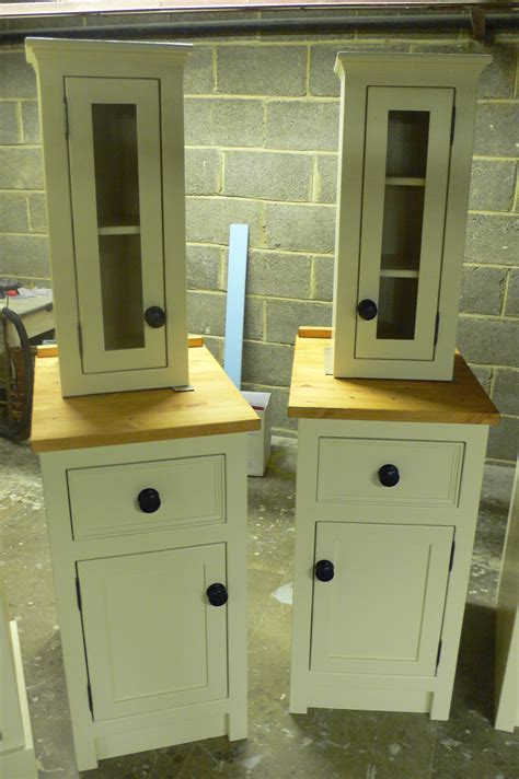 cooker units with top cupboards   The Olive Branch