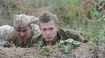 All about celebrity Yuriy Borisov! Birthday: December 8 ...