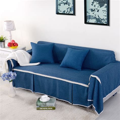 light blue couch living room navy blue couches living room marku home design cobalt