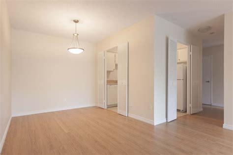chambre a louer 94 appartement 3 chambres à louer à pointe à lanthier