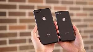 Iphone 8 Plus Auchan : globe vs smart apple iphone 8 and 8 plus postpaid plans ~ Carolinahurricanesstore.com Idées de Décoration