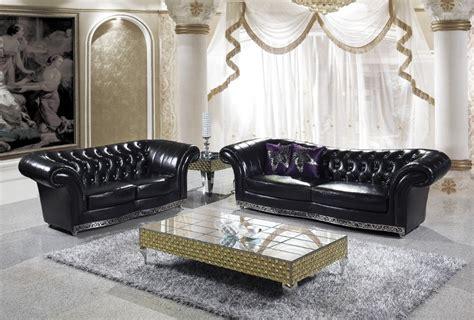 two sofa living room aliexpress com buy modern sofas living room furniture