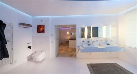 Badezimmer Ideen Luxus by Badezimmer Luxus Andere Welten Net