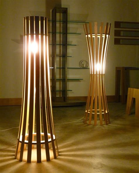 Bright Floor Lamp Floor Lamps Extra Tall Floor Lamps Lamp. Two Color Living Room. Remodel Living Room. Living Room And Kitchen Combo. Orange And White Living Room. Clocks Living Room. Living Room Furniture Placement Ideas. Eclectic Living Room Ideas. Color Sofas Living Room