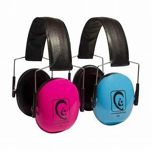 Casque Anti Bruit Musique : casque acoufun hp25 junior casques anti bruit musique ~ Dailycaller-alerts.com Idées de Décoration