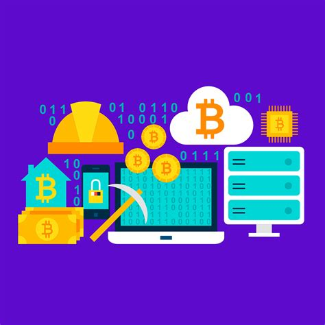 When bitcoin first started, 50 bitcoins per block were given as a reward to miners. Bitcoin (BTC) Halving History With Charts & Dates - Coinmama