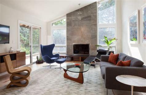 mid century decor 5 mid century modern accent chairs
