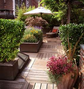 cheap decorating ideas for your deck outdoortheme com