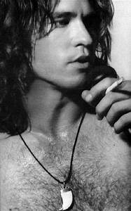 Val Kilmer as Jim Morrison. | Kill Your Idols | Pinterest